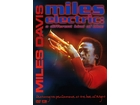 Miles Davis ‎– Miles Electric: A Different Kind Of Blue