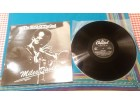 Miles Davis – The Birth Of The Cool  (UK)