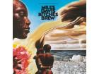 Miles Davis - Bitches Brew 2 x CD