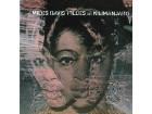 Miles Davis - Fillies de Kilimanjaro