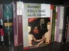 Mileta Prodanović - ELIŠA U ZEMLJI SVETIH ŠARANA