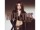 Miley Cyrus ‎– Can`t Be Tamed