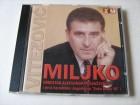 Miljko Vitezović - Banjalučanko moja mala