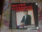 Miljko Vitezovic - Oj vojvodo Misicu