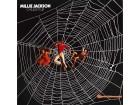 Millie Jackson - Caught Up NOVO