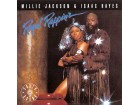 Millie Jackson/Isaac Hayes - Royal Rappin NOVO