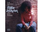 Millie Jackson - The Moods Of Millie Jackson