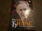 Milovan Djilas Borislav Lalic