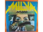 Milva – Mylord, LP