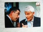 Mima Karadzic i Dragan Petrovic,Volim te najvise na sve