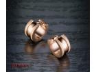 Mindjuse - E014 Hiruski Celik - Roze pozlata