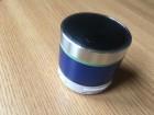 Mini Bluetooth Zvucnik MKM-S09U MP3 FM MicroSD