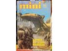 Mini eks almanah 16