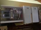 Mini linija panasonic SA-PM 25