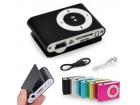 Mini mp3 player sa slušalicama (više boja)
