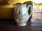 Minijatura/porcelansko bokalce