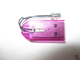 Minijaturni micro SD ili TF adapter za USB slika 2