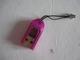 Minijaturni micro SD ili TF adapter za USB slika 3