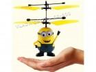 Minions Helikopter leteća igračka