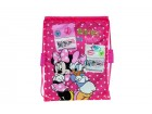 Minnie and Daisy torba za opremu 2083851