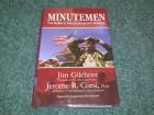 Minutemen : The Battle to Secure America`s Borders