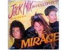 Mirage - Jack Mix In Full Effect - More Hot Hits