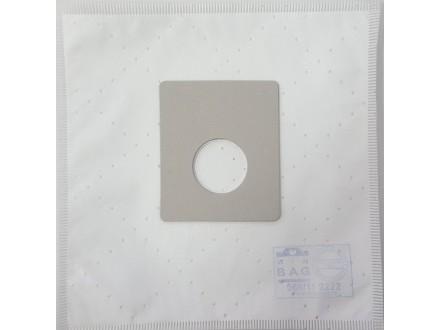 Mirage - kese za usisivace, Šifra 220