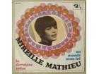 Mireille Mathieu - 4 singla