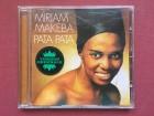 Miriam Makeba - PATA PATA    1972