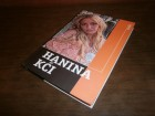 Mirjana Stakic - Hanina kci