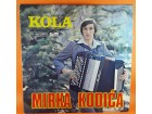 Mirko Kodić – Kola Mirka Kodića, LP
