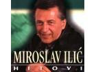 Miroslav Ilić – Hitovi 18 HITOVA