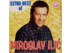 Miroslav Ilić - Extra Best Of