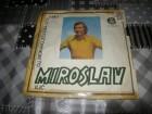 Miroslav Ilic -Oj,Moravo,zelena dolamo