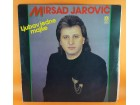 Mirsad Jarović – Ljubav Jedne Majke, LP