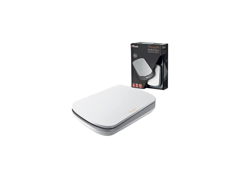 Miš Trust 17356 Touch Wireless Mouse