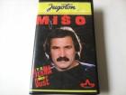Mišo Kovač - Ti Si Pjesma Moje Duše (VHS)