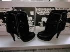 Miss Sixty original čizme