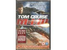 Mission Impossible 3 . 2-Disc Collectors Edition