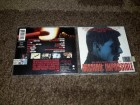 Mission : Impossible soundtrack , ORIGINAL