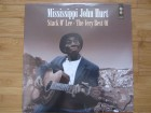 Mississippi John Hurt - Stack O`Lee - The Very Best of