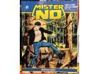 Mister No 365 - Neobičan susret