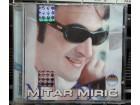 Mitar Mirić – Zagonetka, CD
