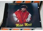 Mitar Mirić - Dotakni me