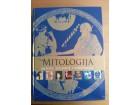 Mitologija - Mitovi, legende, verovanja
