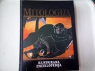 Mitologija - ilustrirana enciklopedija