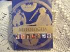 Mitologija mitovi legende i verovanja enciklopedija