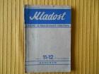 Mladost 11-12 / 1948.