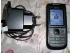 Mobilni telefon NOKIA 1680c-2