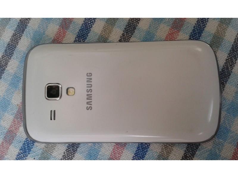 Mobilni telefon Samsung Galaxy Trend Plus GT-S7580